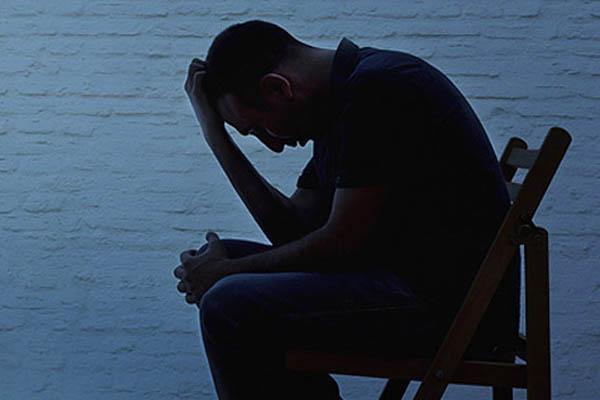 Treatment for Depression