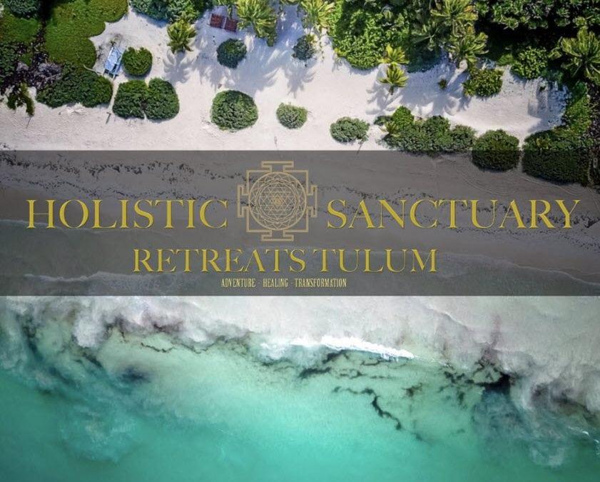 Luxury Retreats Holistic Sanctuary Ibogaine Retreats