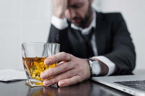 executive-alcohol-rehabilitation