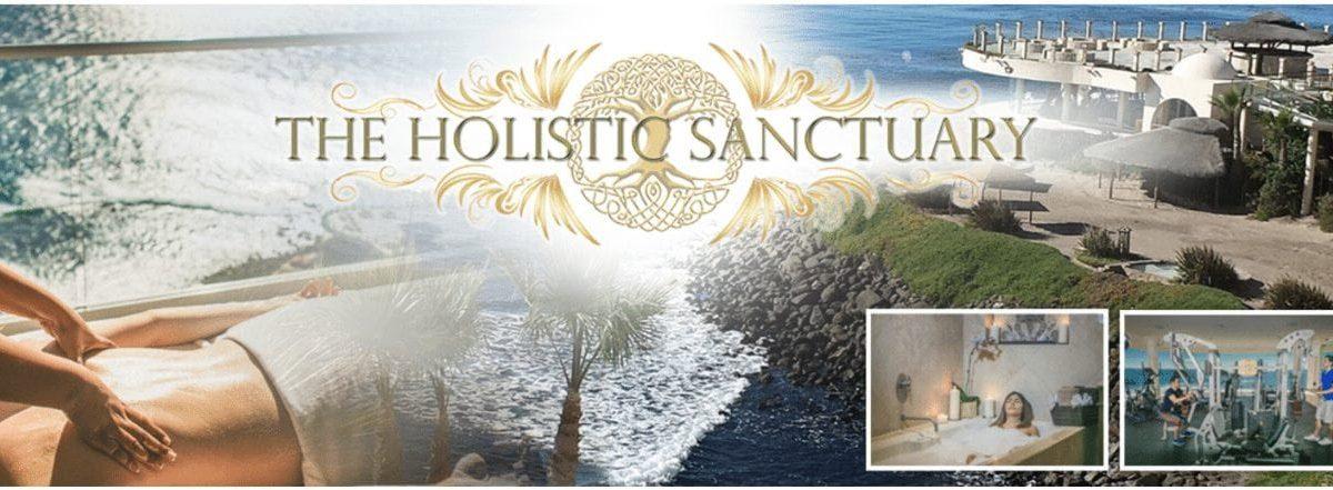 holistic sanctuary procedures
