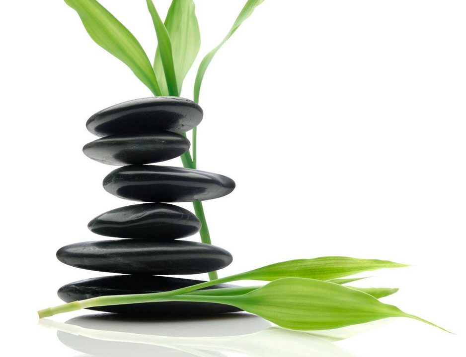 reiki holistic healing
