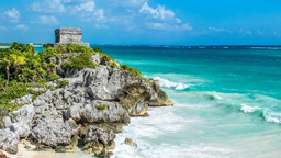 The Holistic Sanctuary Tulum