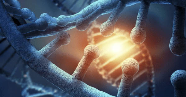 Benefits-of-Stem-Cell-Treatment